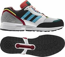 Produktserie EQT Herren-Turnschuhe & -Sneaker
