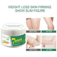 Body Slimming Cream Fat Burning Cream Losing Weight Massage  Cream Hot