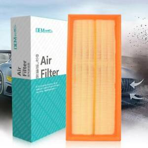 Car Air Filter Oil For Audi A3 Q3 TT Quattro VW Beetle CC Eos GTI Jetta Passat