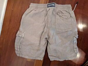 Vilebrequin large Shorts