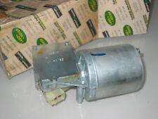 NOS FACTORY BOXED LUCAS WIPER MOTOR  LUCAS 75680