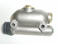 Bristol 400 up to 410, 1948-1969, Brake Master Cylinder, New.