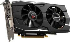 ASRock  (B-Ware) Radeon RX 570 Phantom Gaming D OC