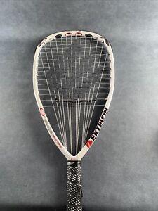 Ektelon O3 White Racquetball Racquet 170g 3200-3400