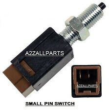 FOR NISSAN TERRANO 94 95 96 97 98 99 2000 01 02 03 BRAKE SWITCH SMALL PIN