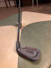"Wilson The Tutor 5 Iron RH Golf Swing Trainer Single Hinge 38"" Adjustable Best!!"