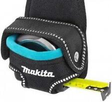 MAKITA tool holder belt tape measure P-71831