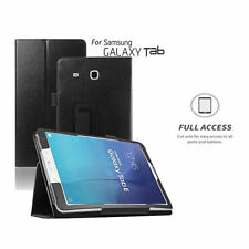 Tablet & eBook Reader Accessories for Samsung A8