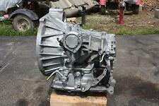 NISSAN ALTIMA Transmission A.T 2.5L(4 cylinder)non-locking differential 02,03,04