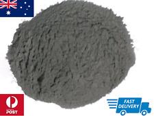 Aluminium Metal Powder 100% Pure 200 mesh/ 46 micron