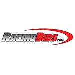 RacingBids.com Store