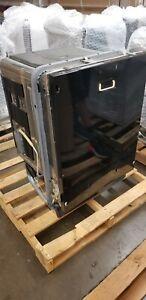 GE Profile Dishwasher PDWT502PII (without panelling)