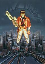 Akira Poster A3 1