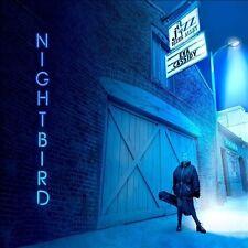 Eva Cassidy - Nightbird [New CD]