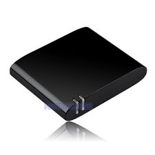 Wireless Bluetooth Music Receiver for PHILIPS DCD8000/93,DS9000,DCD7010,DS1100