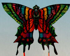 X KITES Supersized Kite Butterfly 54 Inch Wingspan NEW