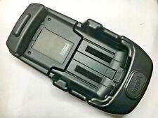 BURY Active Cradle System 9 Ladeschale Handy Adapter für HP IPAQ HW 6510/6515