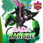 Dada Zarude (Ends September 30th)