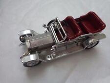 Corgi Matchbox Models of Yesteryear Diecast Cars