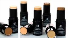 Cream Sheer ELF Face Make-Up