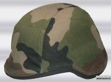 COUVRE CASQUE modèle SPECTRA camouflage OTAN CE (100% original) - NEUF