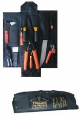 HQ Sale PR. GARDEN TOOLS SET -11 PCS