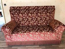 Omas Sofa In Antike Original Sofas Bis 1945 Gunstig Kaufen Ebay