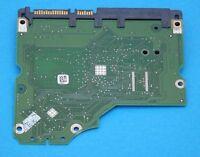 """Seagate 3.5"""" SATA Hard Drive Disk HDD ST31000528AS ST31500541AS PCB 100574451 AU"""