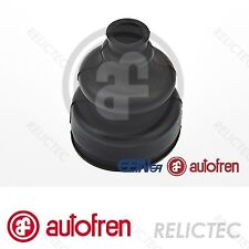 CITROEN XSARA 1.9 TURBO DIESEL INNER DRIVESHAFT BOOTKIT BOOT KIT CV JOINT 97/>99