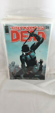 The Walking Dead #28 (2003), Image Comics, Original First Printing
