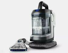 Vax SpotlessGo Cordless Portable Spotwasher - ***BRAND NEW SEALED***