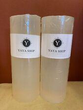 25 LBS CLEAR Glycerin MELT /& POUR Soap Base