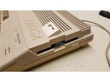 Amiga 500 600 1200 Gotek Holder Adapter with external OLED Box Case 3D PRINTED