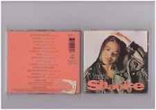 SHANICE - Inner child CD inkl. I love your smile