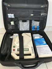 Elcometer 130 SCM400 Salt Contamination Meter