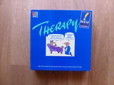 Therapy 2 ! Ein Spiel von MB