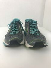Brooks Ghost 9 Womens Running Shoes 1202251B151 Sz 7.5