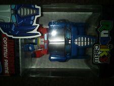 Rubik's Crew Transformers Opt Prime