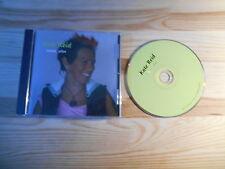 CD Folk Kate Reid-Comin 'Alive (12) canzone PRIVATE PRESS/Canada