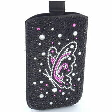 Markenlose Taschen und Schutzhüllen für Apple Handys