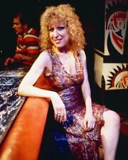 """BETTE MIDLER Poster Print 24x20"""" iconic photo 266446"""