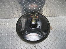 96 97 98 99 00 HONDA CIVIC POWER BRAKE BOOSTER W/O ABS