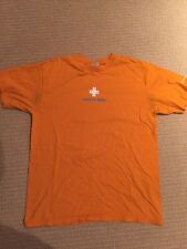 Extra Life Guard Gametap.com Ign Mlg Gamer on Twitch Gamer Shirt Size Large