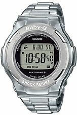 CASIO BABY-G BGD-1300D-7JF Women's Watch Free Shipping with Tracking# New Japan