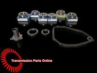 Peugeot 206 / 207 5 Speed MA Gearbox O.E.M. Bearing & Oil Seal Repair Kit