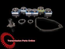 gearbox oil filler peugeot 206