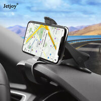 Universal Car Dashboard Mount Holder Stand Bracket For Mobile Cell Phone GPS