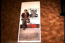 TURK 182 1985 ROLLED INSERT 14X36 MOVIE POSTER TIMOTHY HUTTON