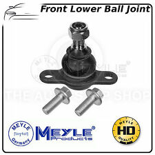 VW TRANSPORTER T4 MEYLE HD BALL JOINT LOWER CONTROL ARM BALLJOINT 1160107001HD