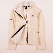 Helly Hansen Damen Jacke Jacket Gr.S (DE 36) Softshell Beige, 56045